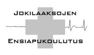 JEAK logo